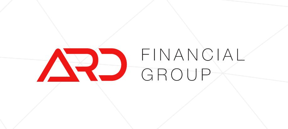 Ard Financial Group Place MNT 2.0B Bond
