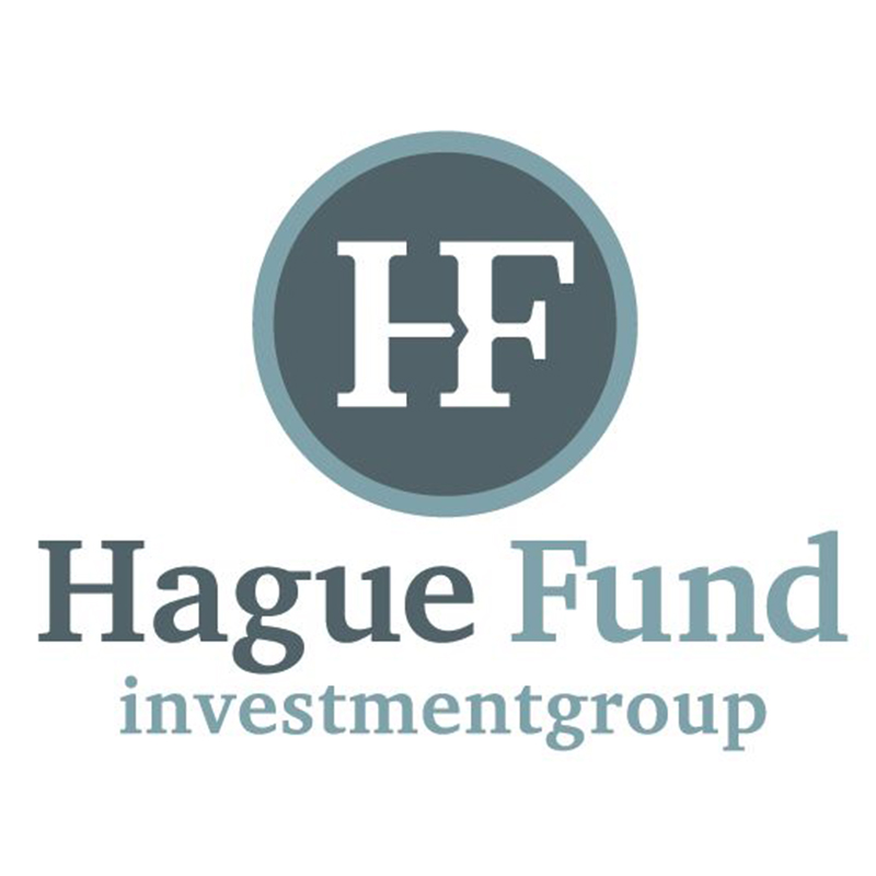 VenturesOne fuels The Hague Fund