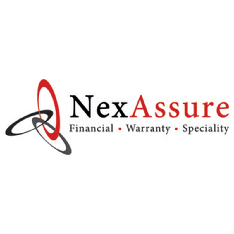 NexAssure Management launches i-Nex and Claims Services for Chinese Insurers