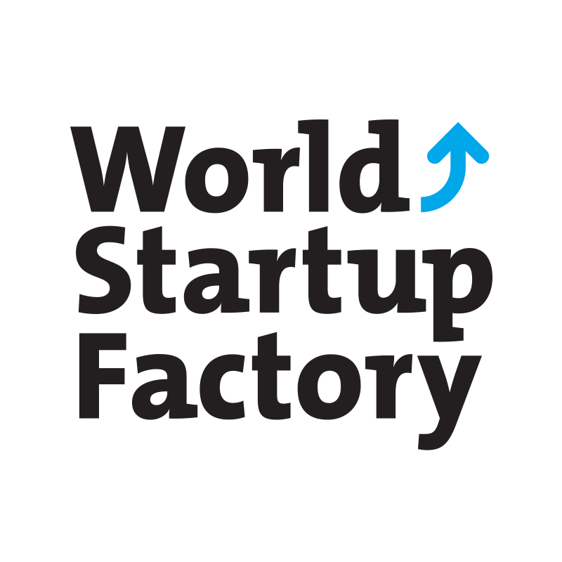 VenturesOne fuels World Startup Factory