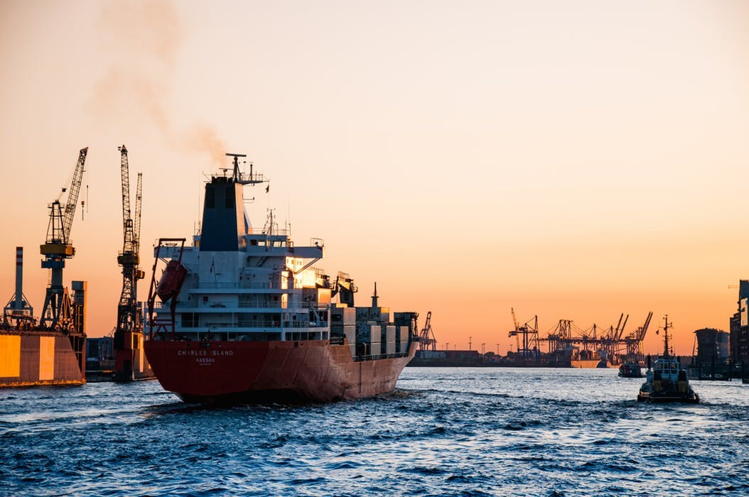Don't miss the boat on B2B trading! how globalisation and the internet are shaping trade